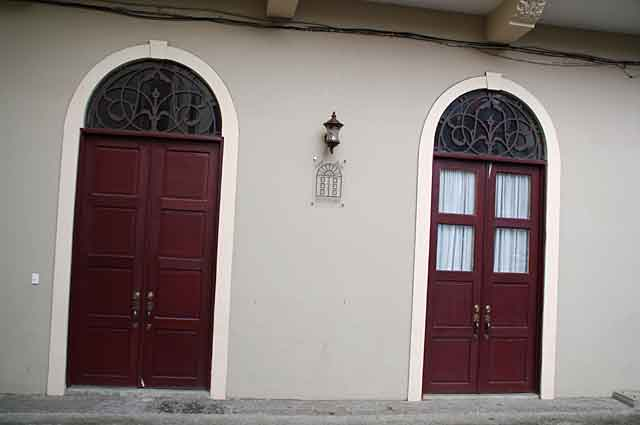 colours combination house. amazing photo example of house color in this picture a beige and grey  tone on with combination Color House Combination Desktop How To Choose Paint Colors For