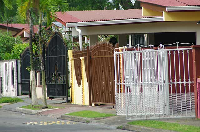 Excellent Different Style Gates 640 x 423 · 48 kB · jpeg