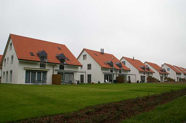 Elegant Building A House.com